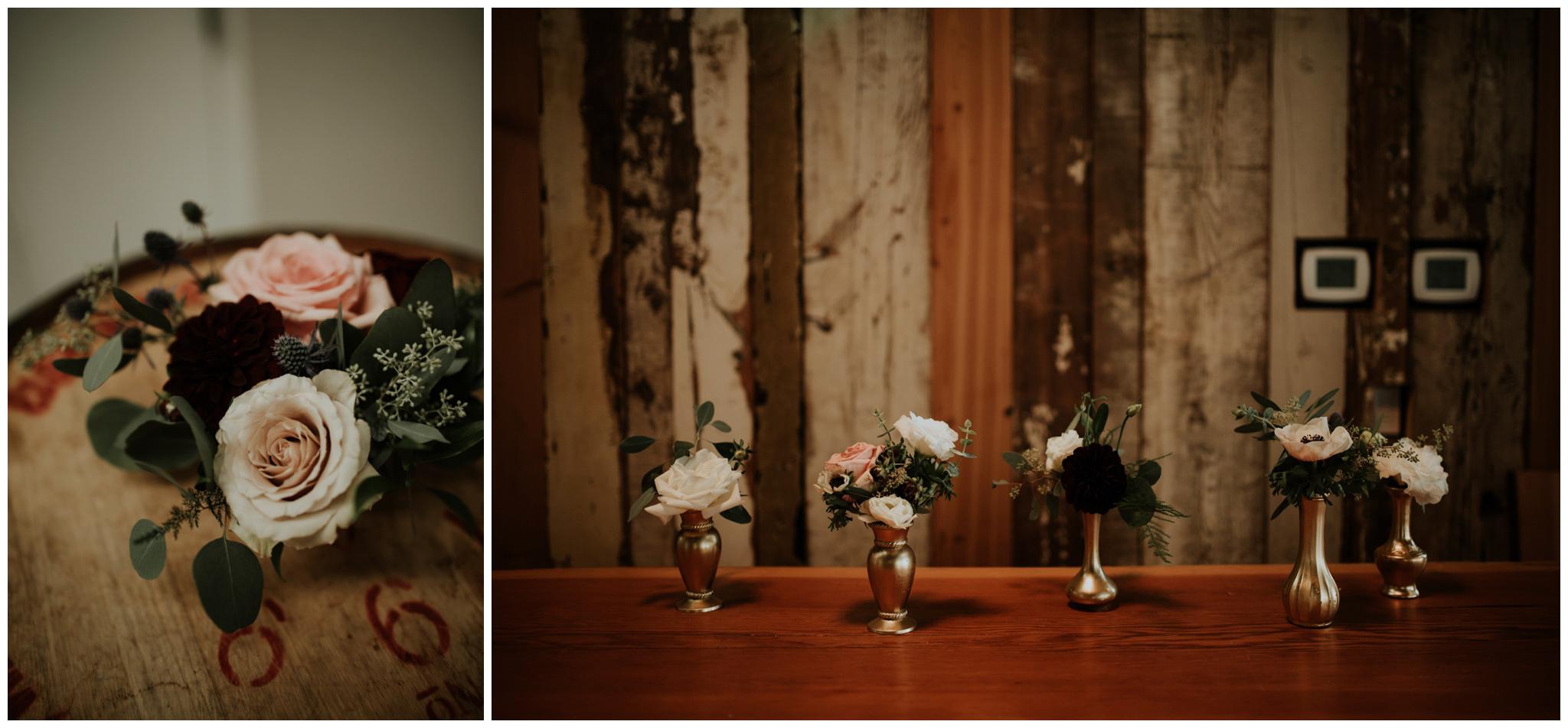 alyssa-keiran-westland-distillery-urban-seattle-wedding-photographer-caitlyn-nikula-96.jpg
