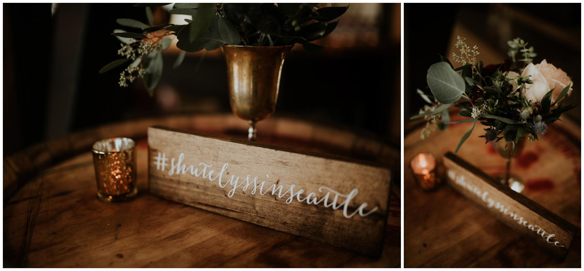 alyssa-keiran-westland-distillery-urban-seattle-wedding-photographer-caitlyn-nikula-98.jpg