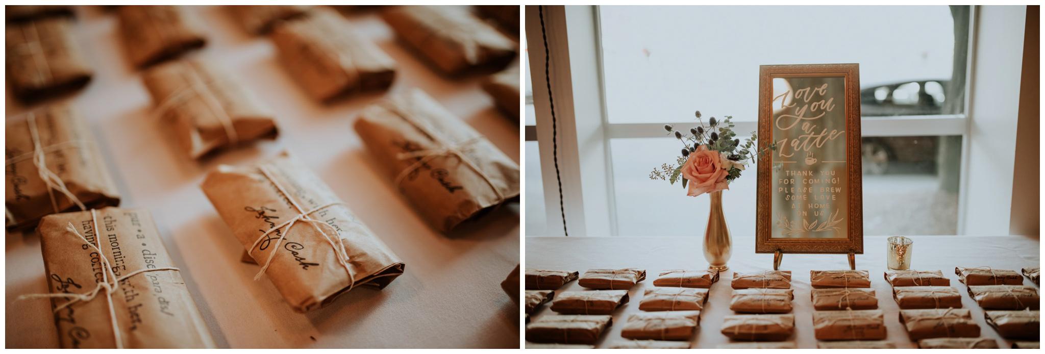 alyssa-keiran-westland-distillery-urban-seattle-wedding-photographer-caitlyn-nikula-99.jpg