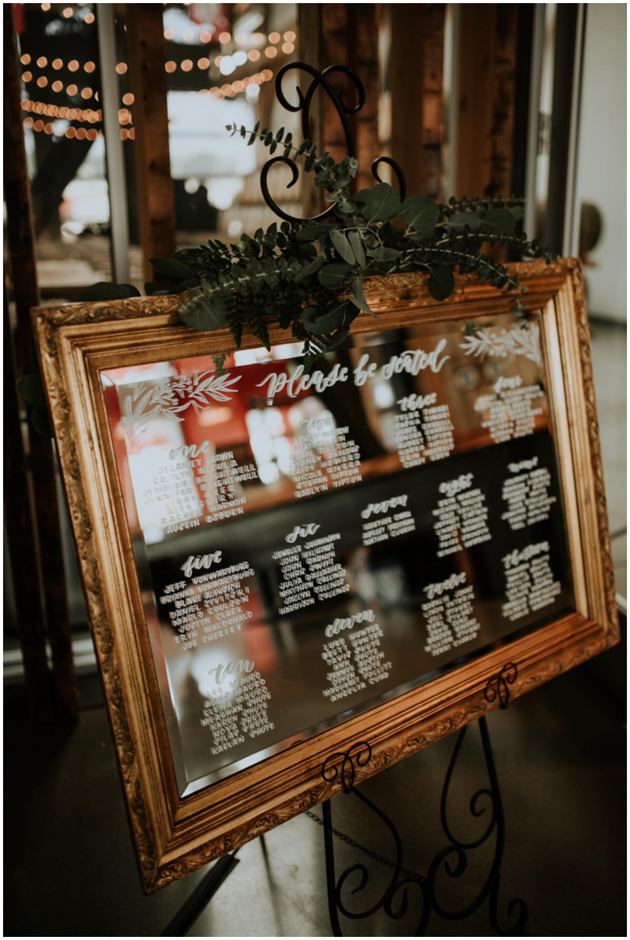 alyssa-keiran-westland-distillery-urban-seattle-wedding-photographer-caitlyn-nikula-97.jpg