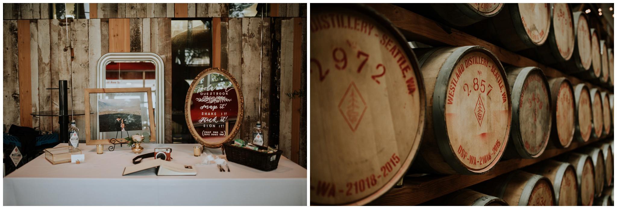 alyssa-keiran-westland-distillery-urban-seattle-wedding-photographer-caitlyn-nikula-102.jpg