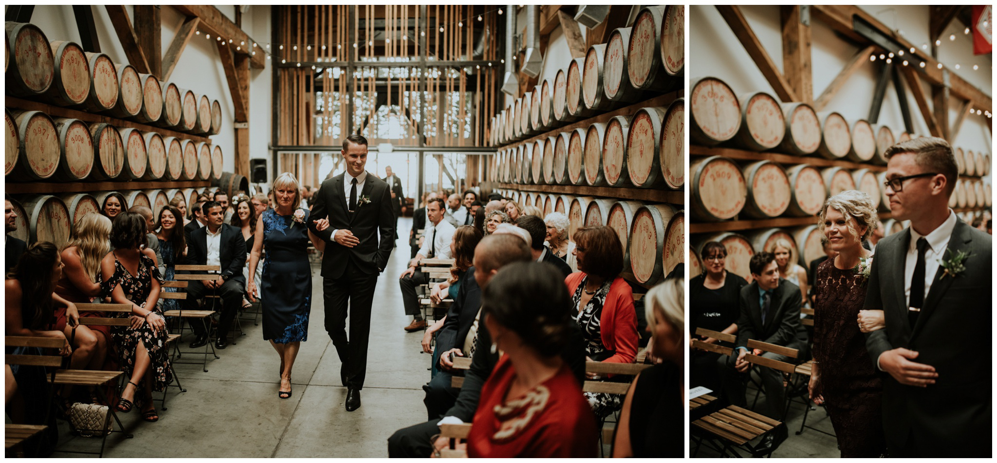 alyssa-keiran-westland-distillery-urban-seattle-wedding-photographer-caitlyn-nikula-105.jpg