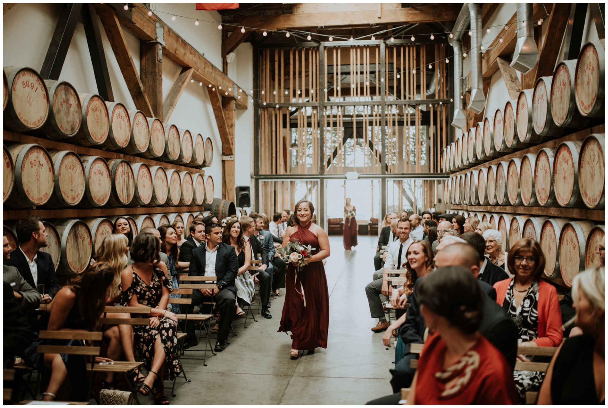 alyssa-keiran-westland-distillery-urban-seattle-wedding-photographer-caitlyn-nikula-106.jpg