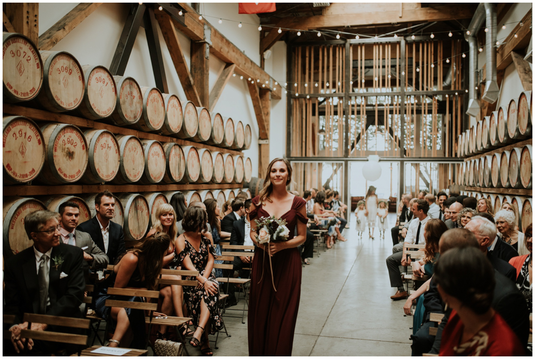 alyssa-keiran-westland-distillery-urban-seattle-wedding-photographer-caitlyn-nikula-107.jpg