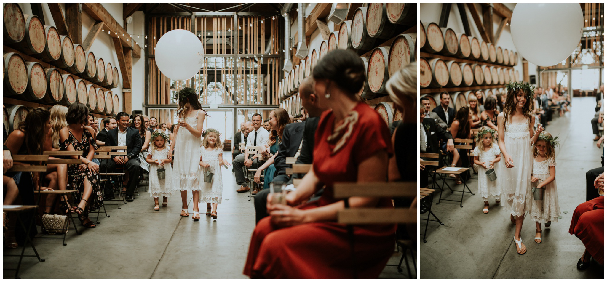 alyssa-keiran-westland-distillery-urban-seattle-wedding-photographer-caitlyn-nikula-108.jpg