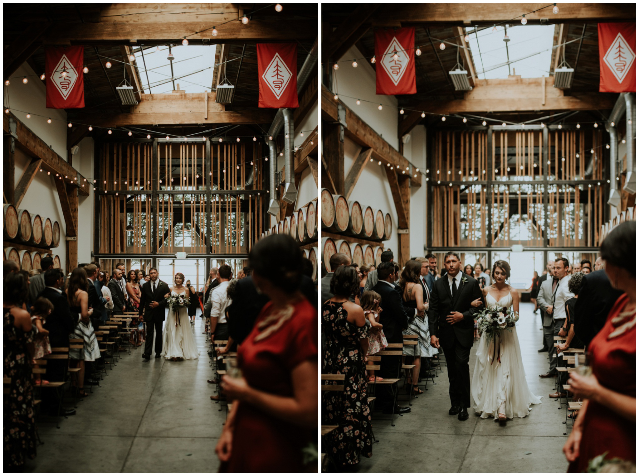 alyssa-keiran-westland-distillery-urban-seattle-wedding-photographer-caitlyn-nikula-109.jpg
