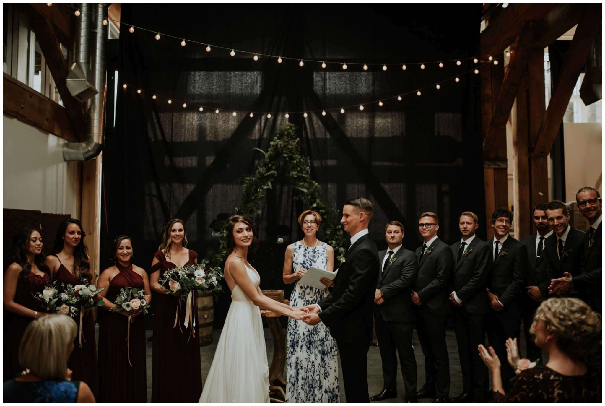 alyssa-keiran-westland-distillery-urban-seattle-wedding-photographer-caitlyn-nikula-112.jpg