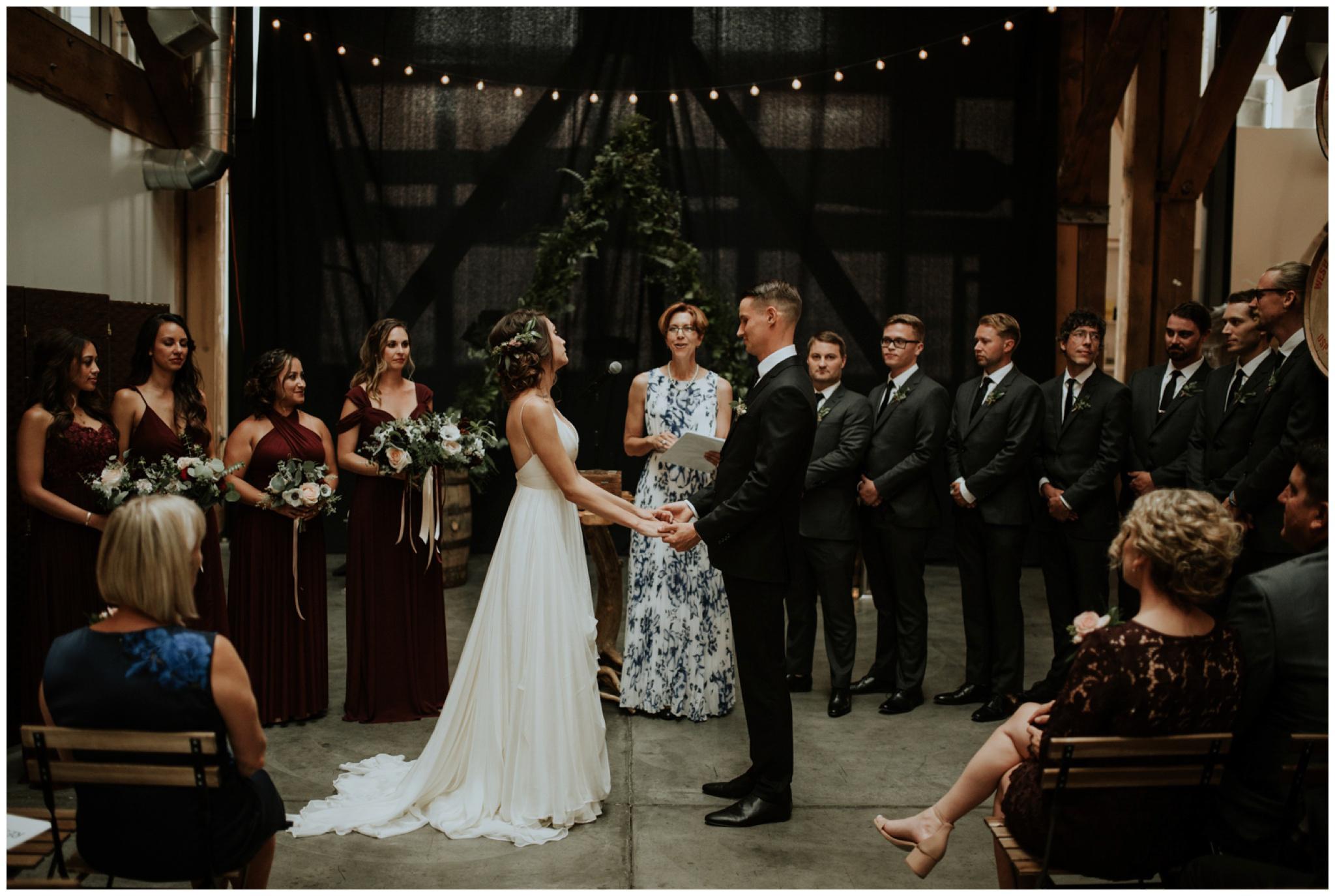 alyssa-keiran-westland-distillery-urban-seattle-wedding-photographer-caitlyn-nikula-113.jpg