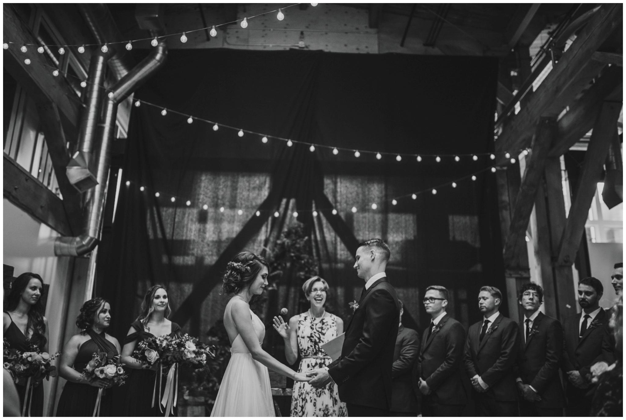 alyssa-keiran-westland-distillery-urban-seattle-wedding-photographer-caitlyn-nikula-115.jpg