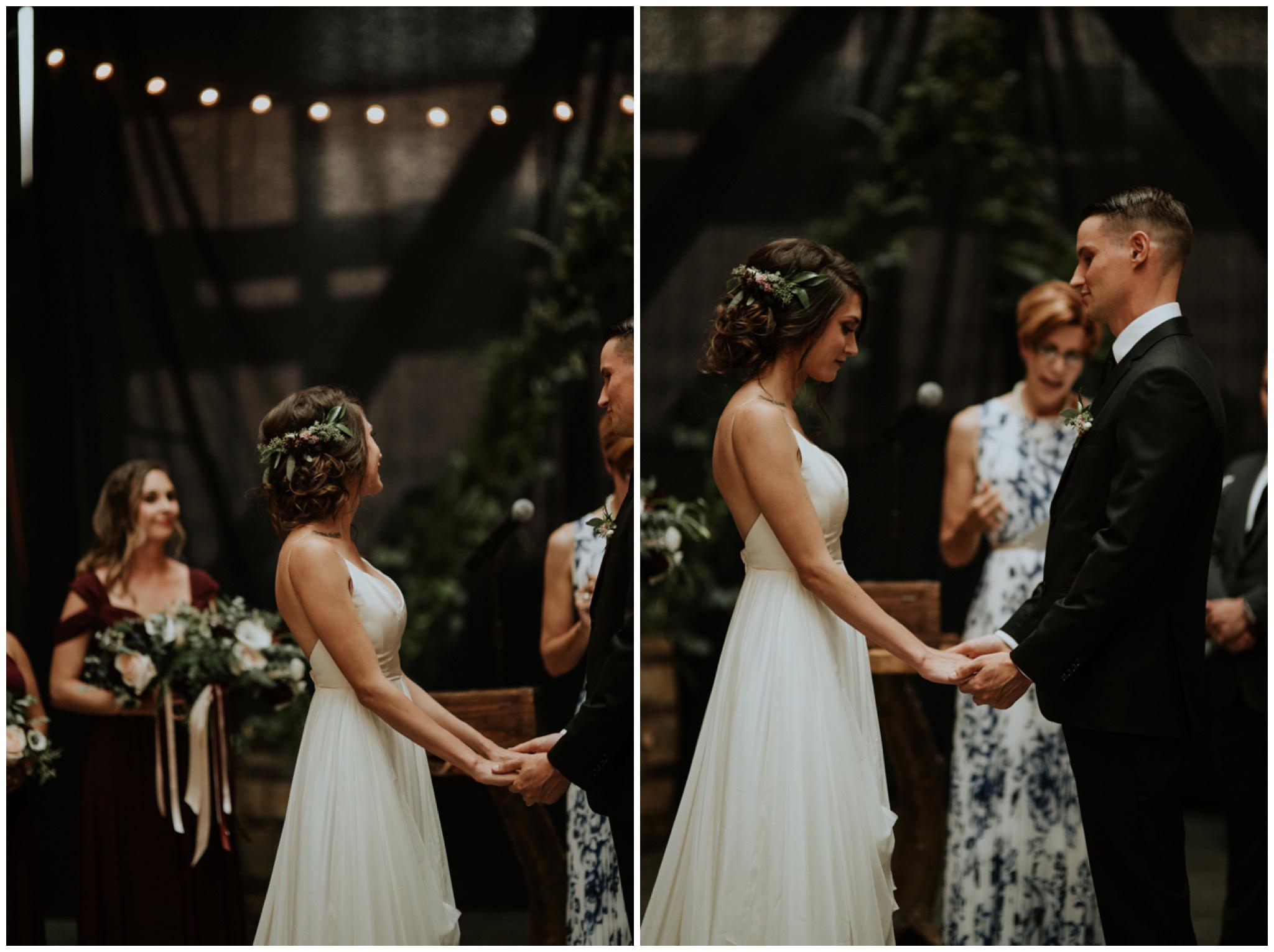 alyssa-keiran-westland-distillery-urban-seattle-wedding-photographer-caitlyn-nikula-116.jpg