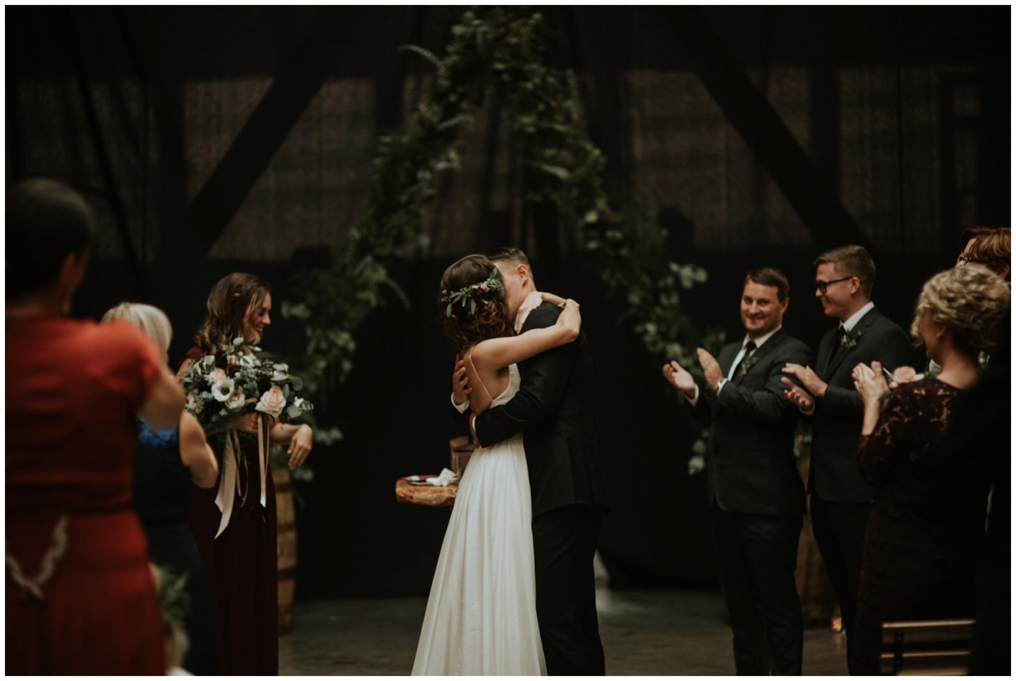 alyssa-keiran-westland-distillery-urban-seattle-wedding-photographer-caitlyn-nikula-120.jpg
