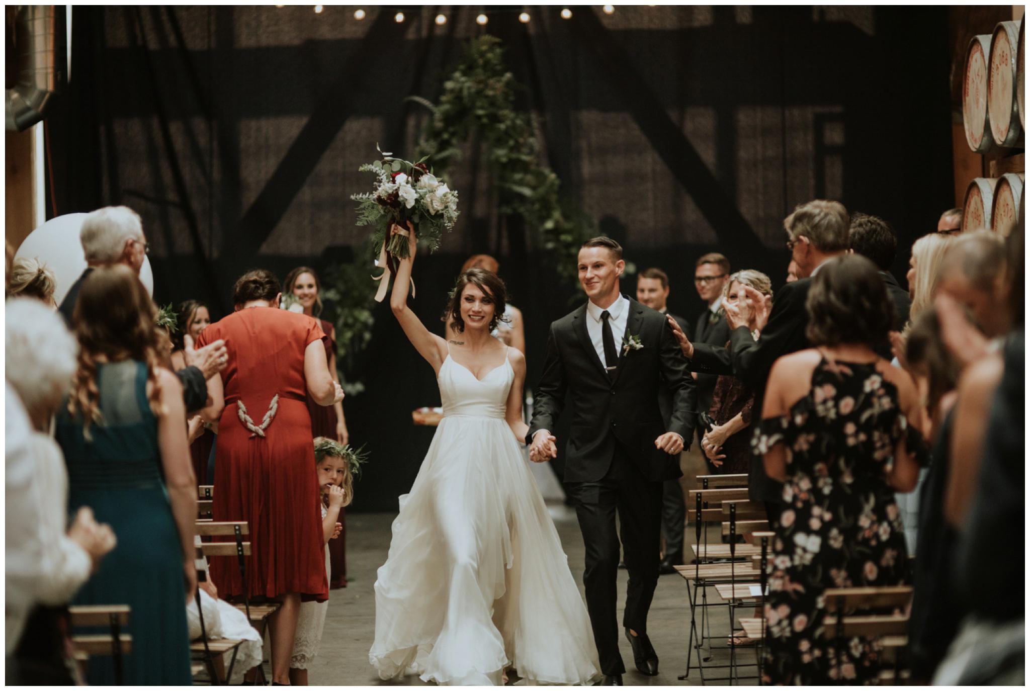 alyssa-keiran-westland-distillery-urban-seattle-wedding-photographer-caitlyn-nikula-123.jpg