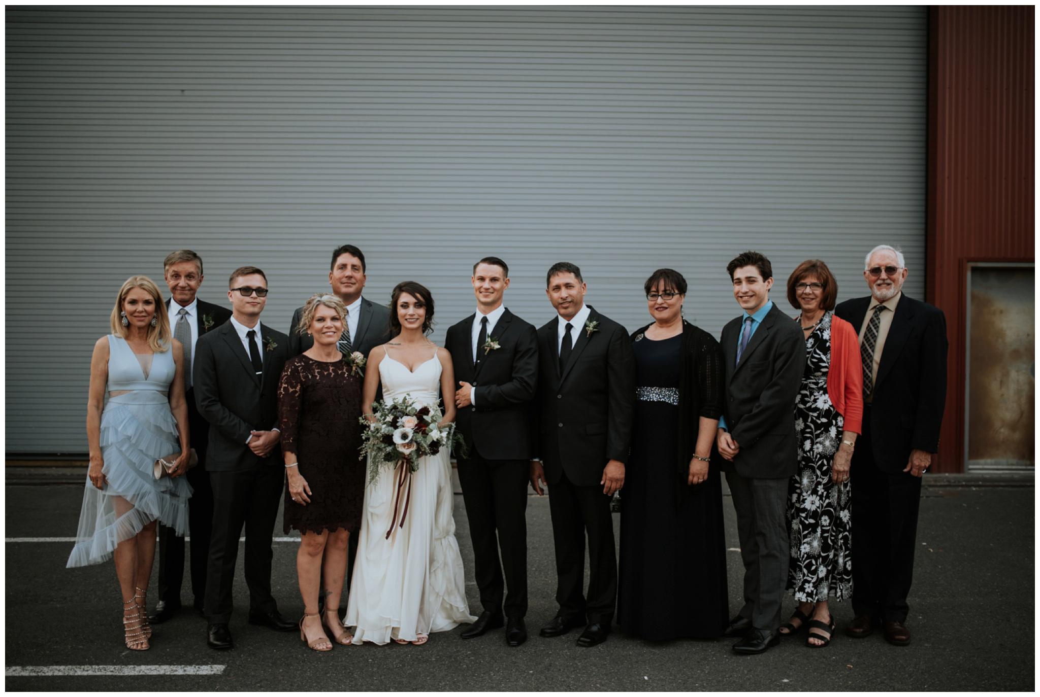 alyssa-keiran-westland-distillery-urban-seattle-wedding-photographer-caitlyn-nikula-125.jpg