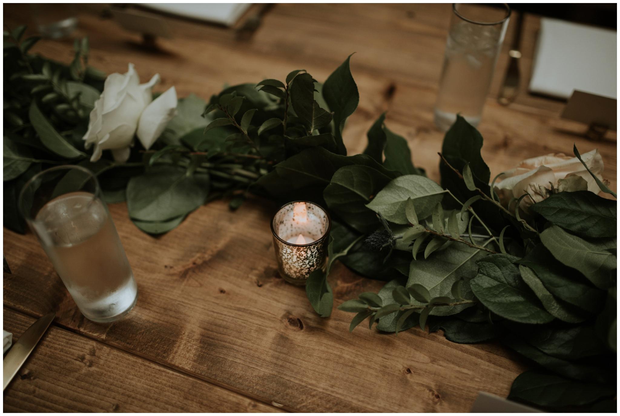 alyssa-keiran-westland-distillery-urban-seattle-wedding-photographer-caitlyn-nikula-130.jpg