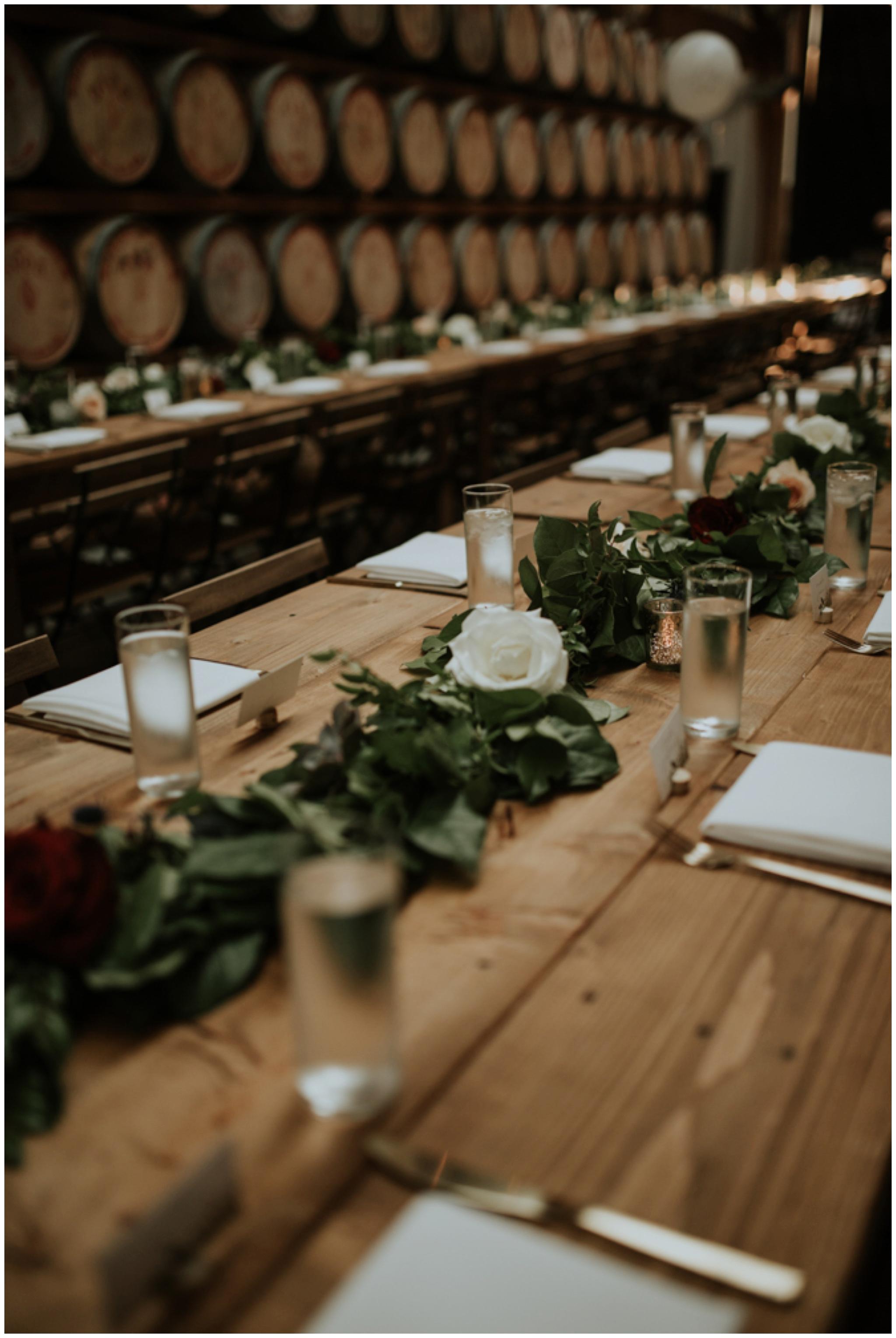 alyssa-keiran-westland-distillery-urban-seattle-wedding-photographer-caitlyn-nikula-129.jpg