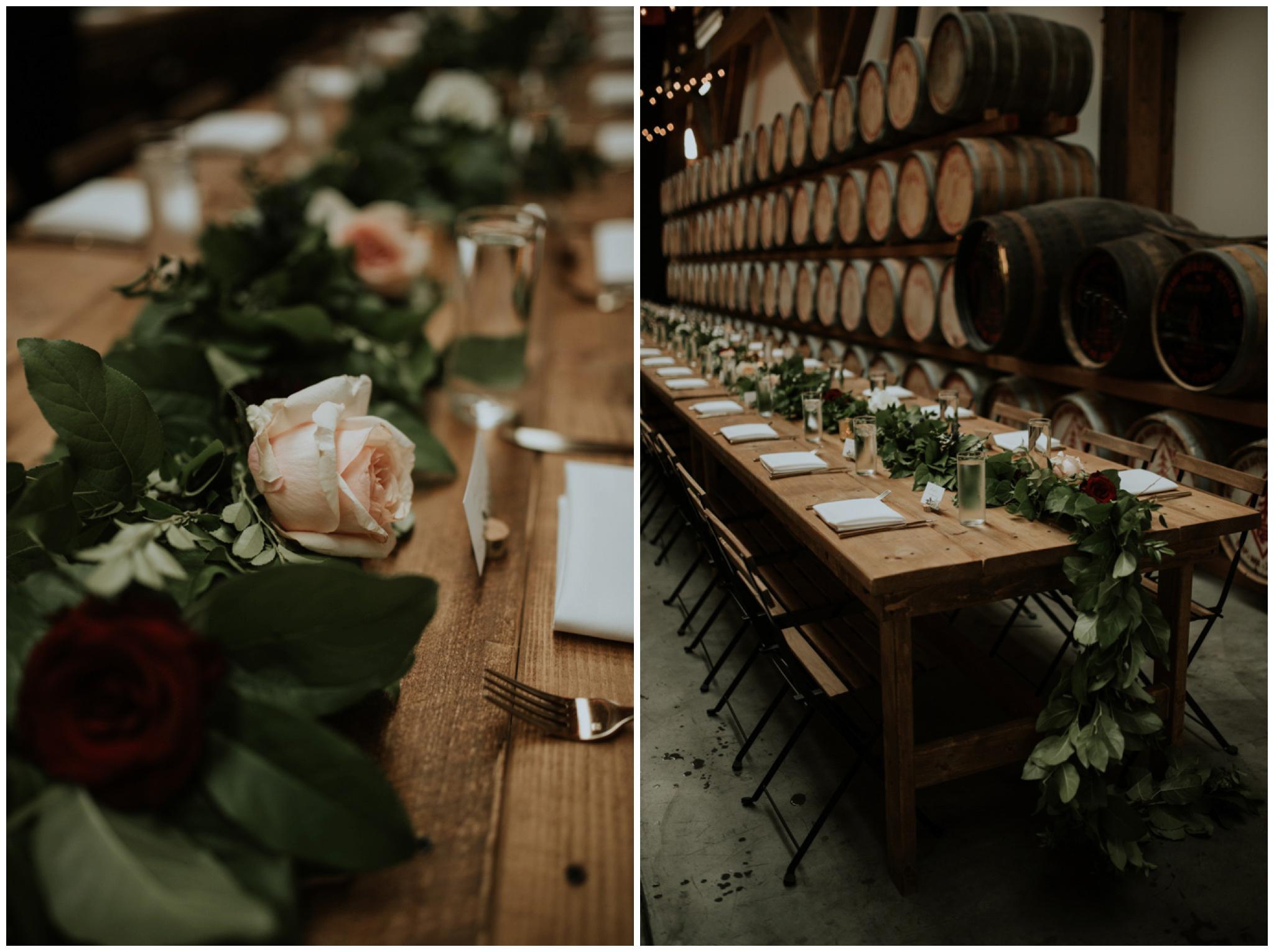 alyssa-keiran-westland-distillery-urban-seattle-wedding-photographer-caitlyn-nikula-131.jpg
