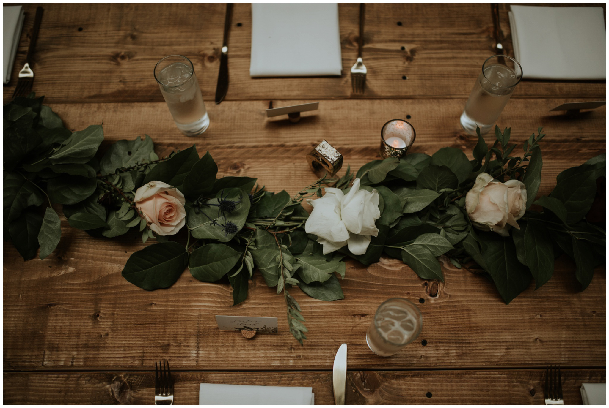 alyssa-keiran-westland-distillery-urban-seattle-wedding-photographer-caitlyn-nikula-133.jpg