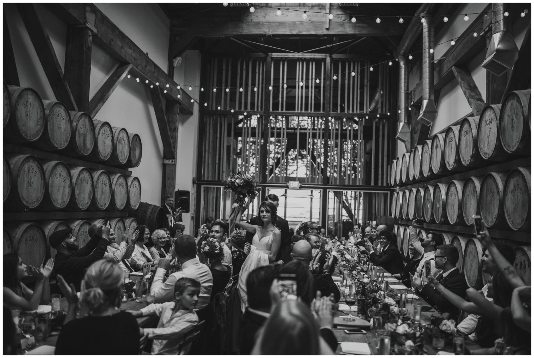 alyssa-keiran-westland-distillery-urban-seattle-wedding-photographer-caitlyn-nikula-135.jpg