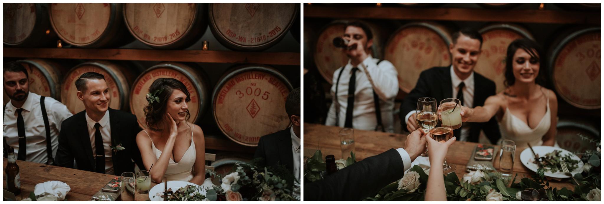 alyssa-keiran-westland-distillery-urban-seattle-wedding-photographer-caitlyn-nikula-138.jpg