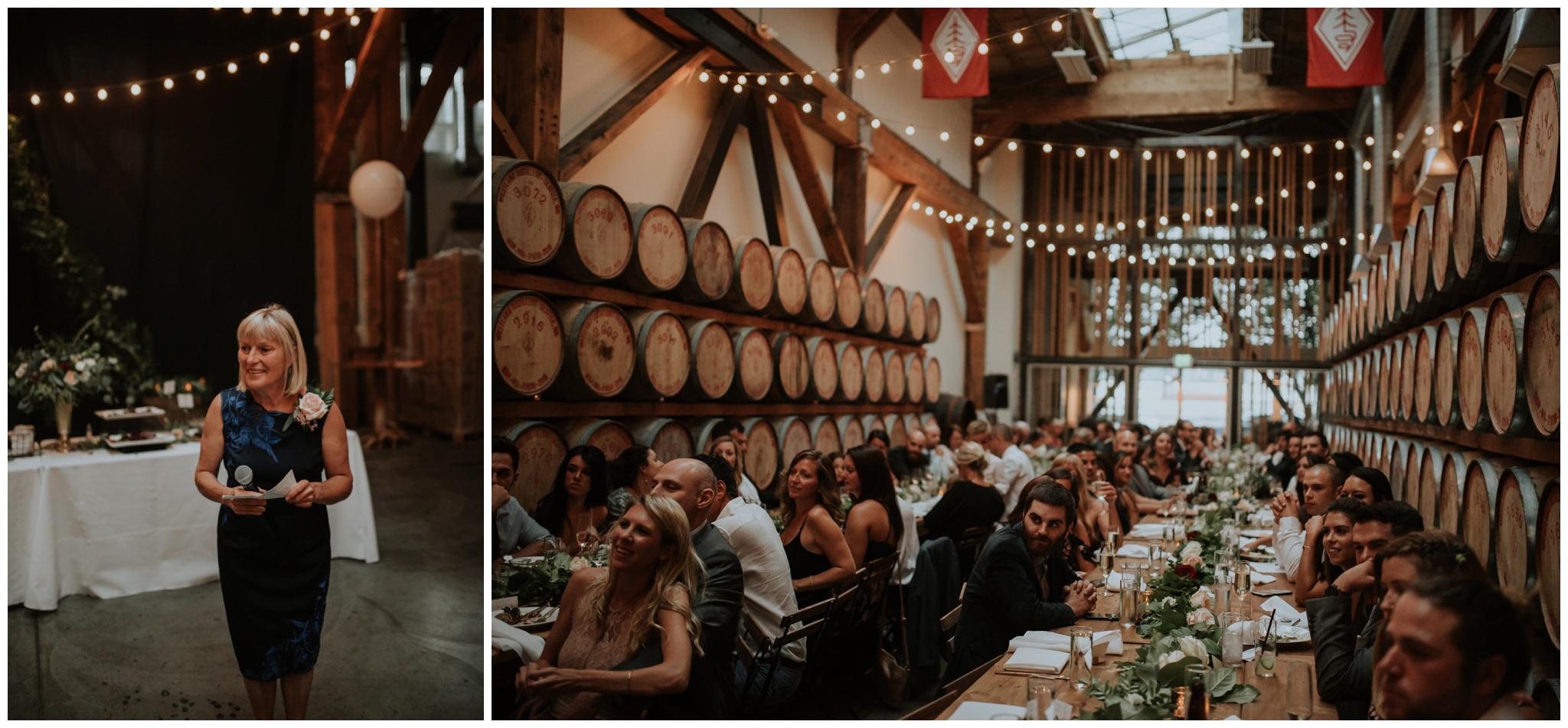 alyssa-keiran-westland-distillery-urban-seattle-wedding-photographer-caitlyn-nikula-140.jpg