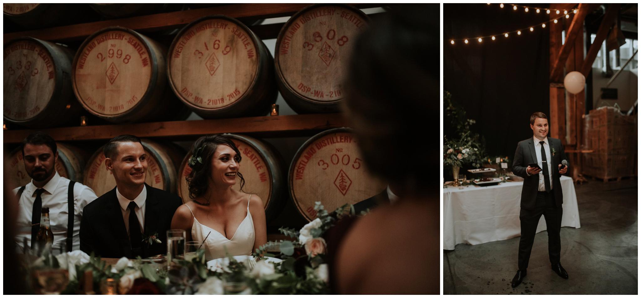 alyssa-keiran-westland-distillery-urban-seattle-wedding-photographer-caitlyn-nikula-142.jpg