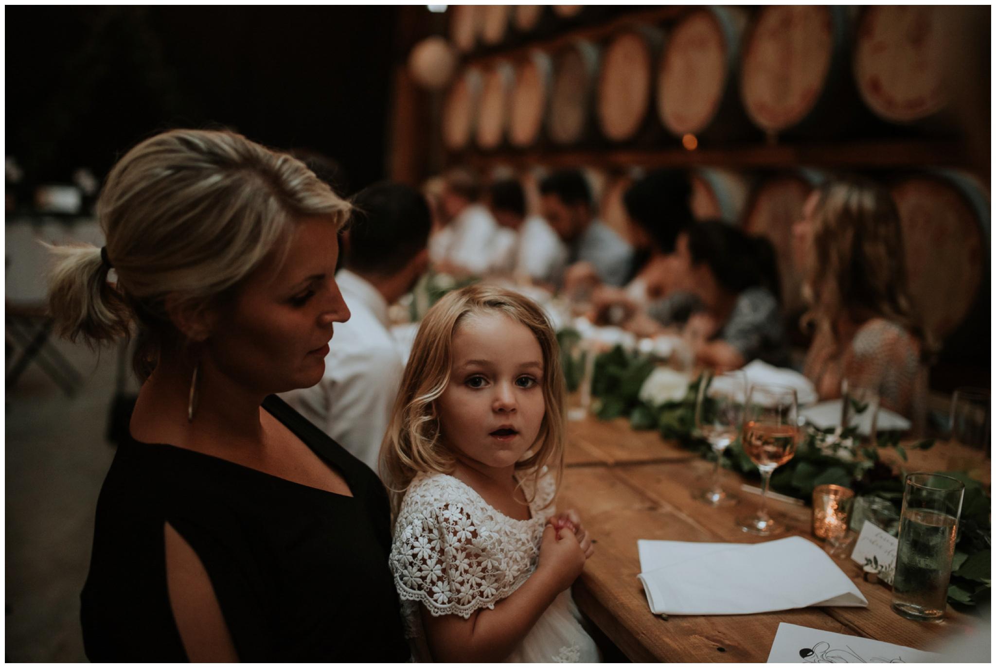 alyssa-keiran-westland-distillery-urban-seattle-wedding-photographer-caitlyn-nikula-141.jpg