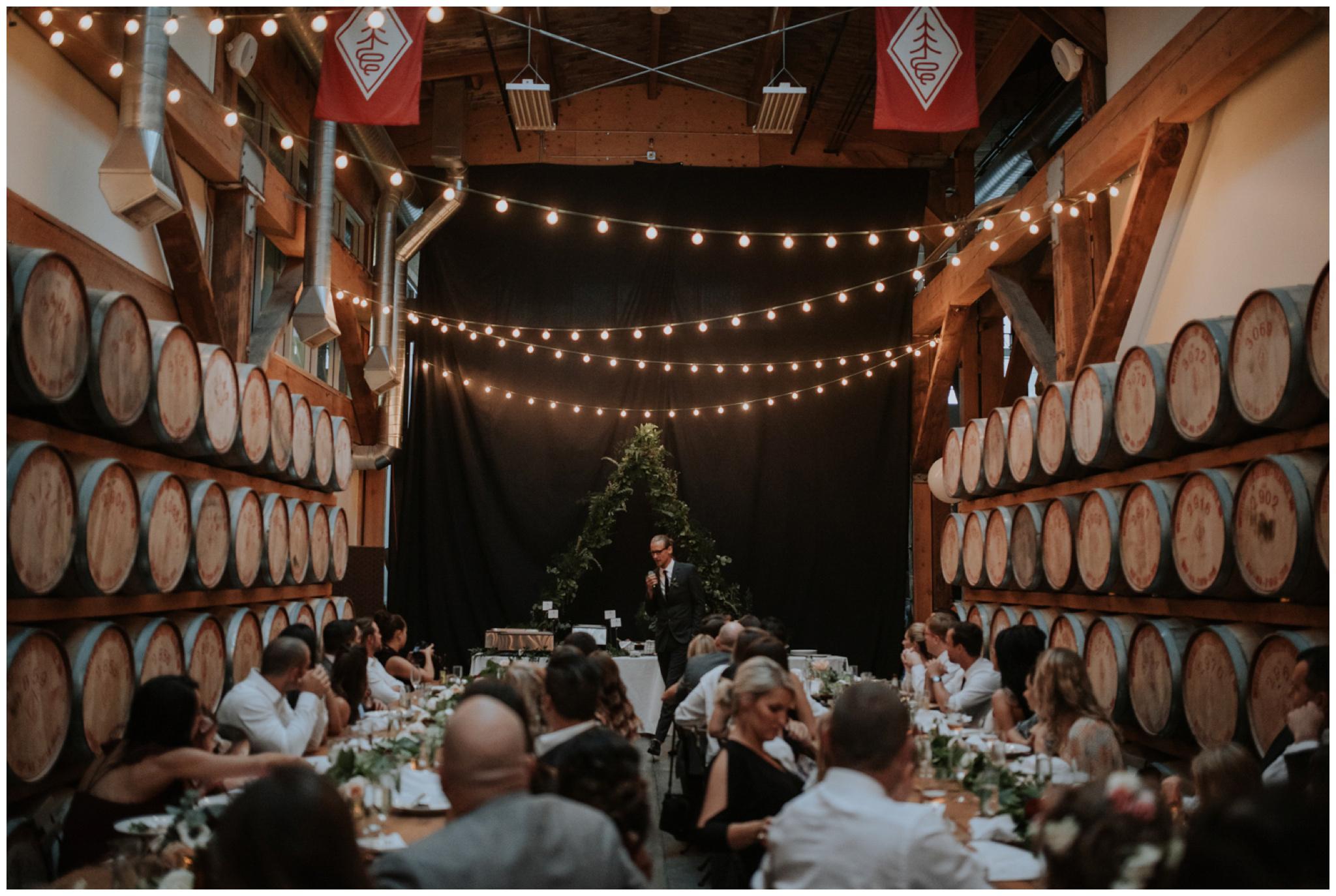 alyssa-keiran-westland-distillery-urban-seattle-wedding-photographer-caitlyn-nikula-144.jpg