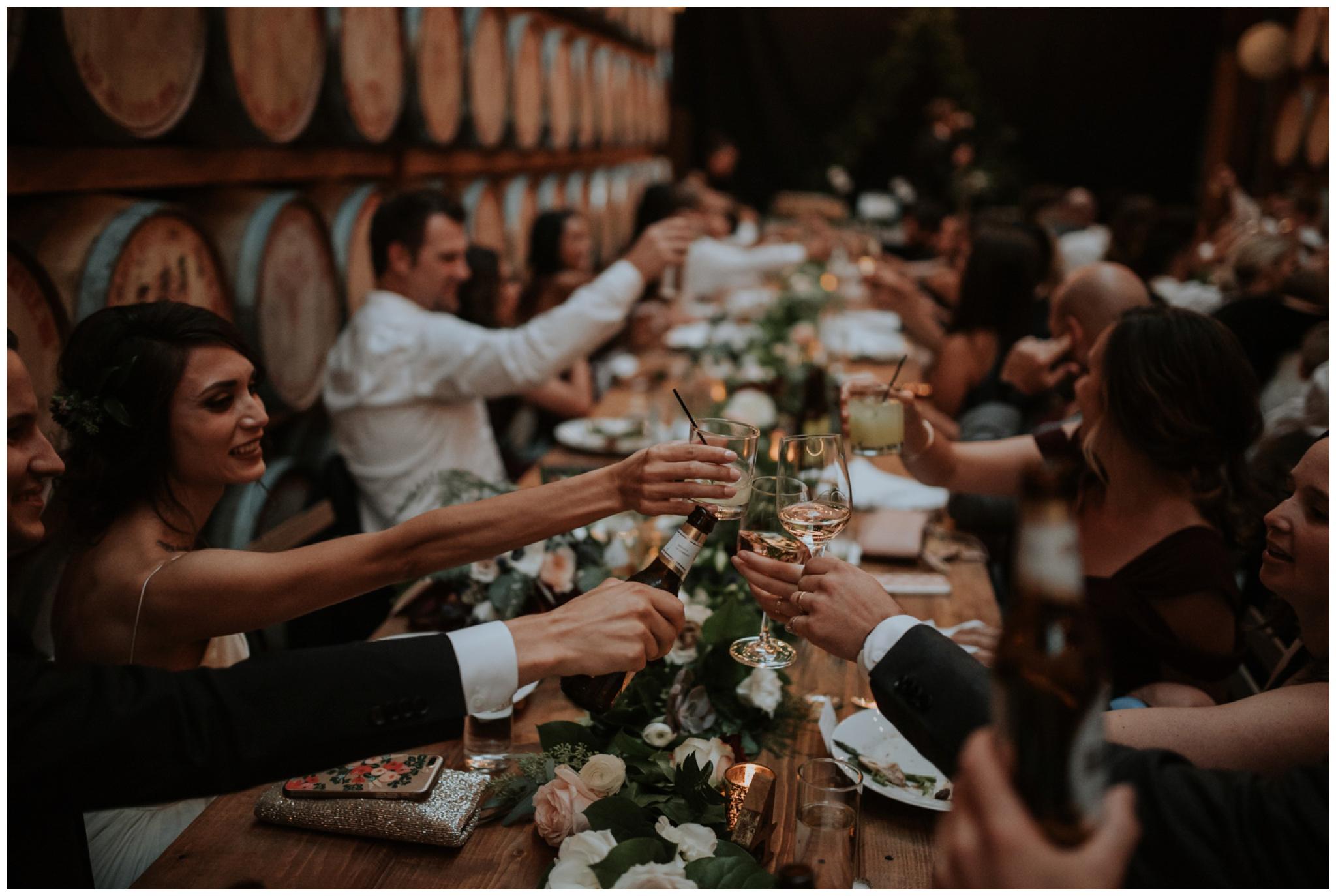 alyssa-keiran-westland-distillery-urban-seattle-wedding-photographer-caitlyn-nikula-145.jpg