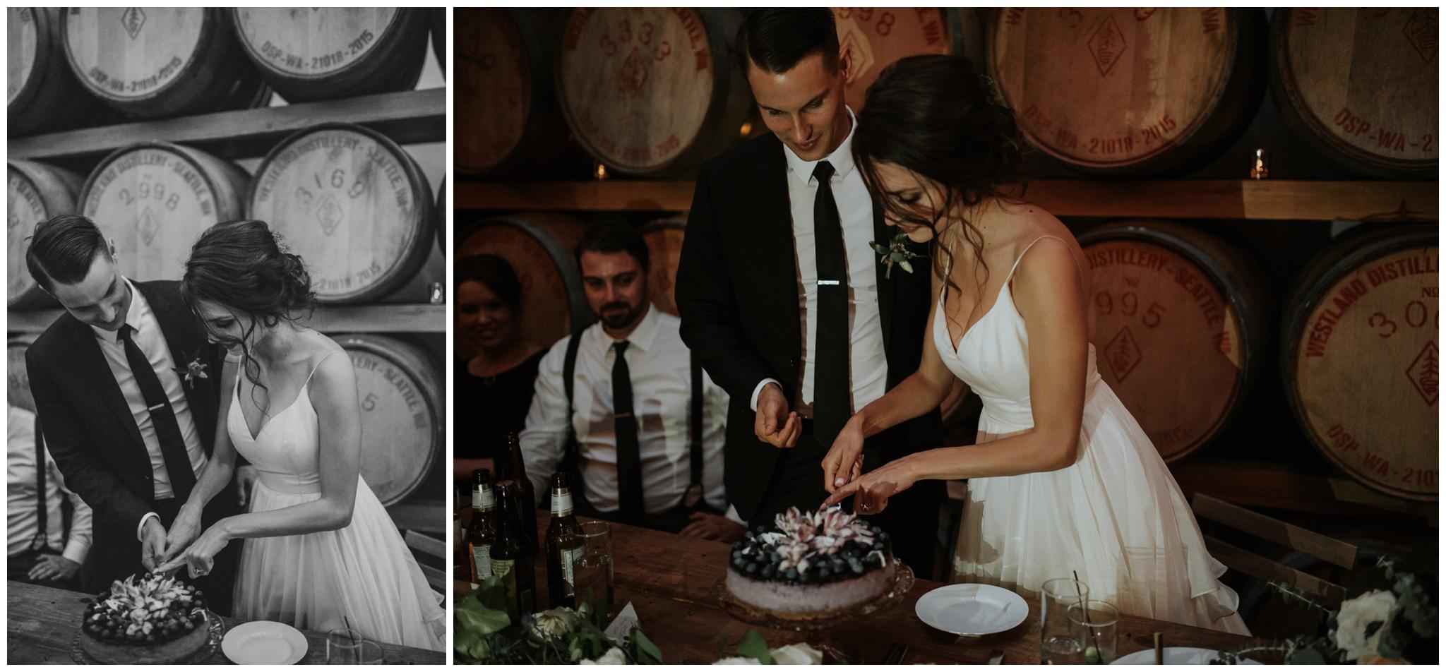 alyssa-keiran-westland-distillery-urban-seattle-wedding-photographer-caitlyn-nikula-146.jpg