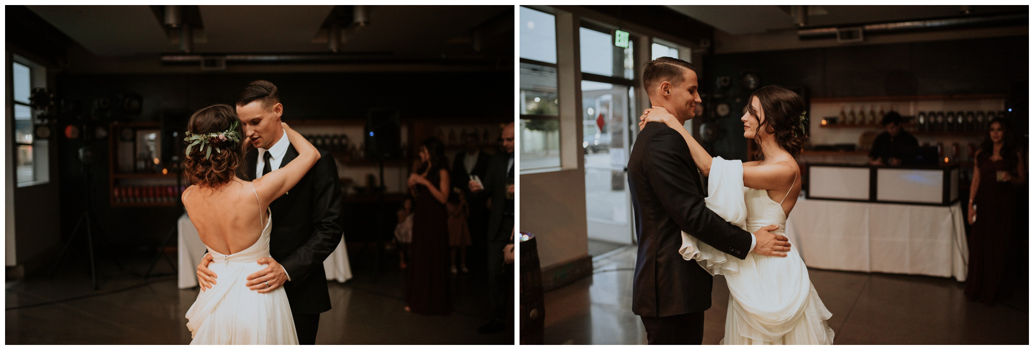 alyssa-keiran-westland-distillery-urban-seattle-wedding-photographer-caitlyn-nikula-147.jpg