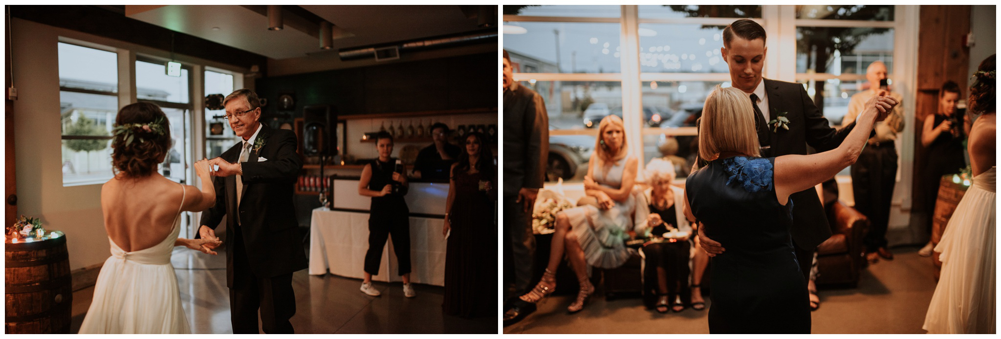 alyssa-keiran-westland-distillery-urban-seattle-wedding-photographer-caitlyn-nikula-151.jpg