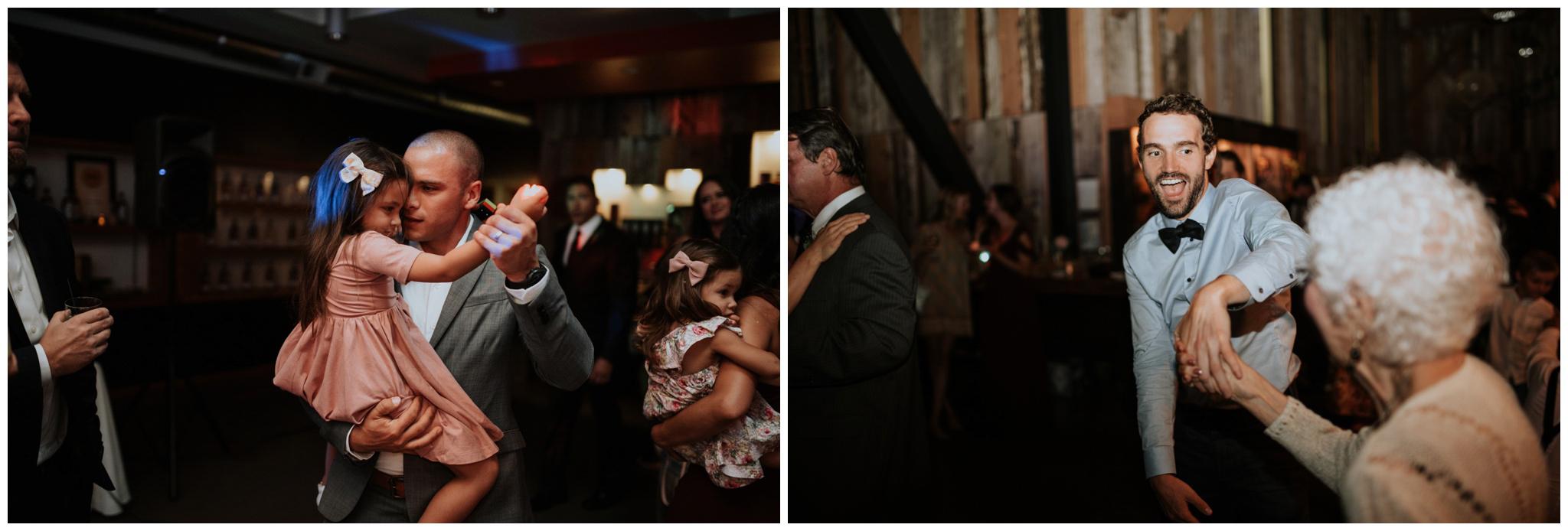alyssa-keiran-westland-distillery-urban-seattle-wedding-photographer-caitlyn-nikula-155.jpg