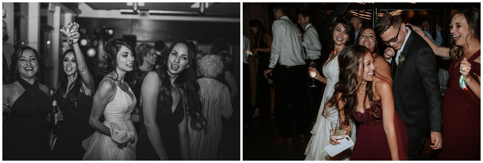 alyssa-keiran-westland-distillery-urban-seattle-wedding-photographer-caitlyn-nikula-156.jpg