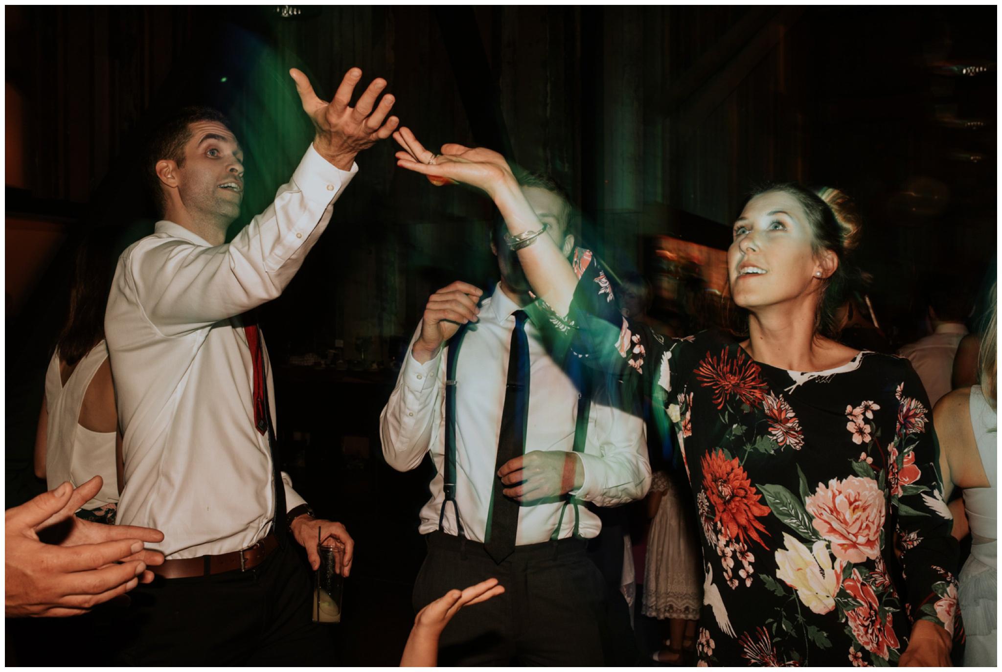 alyssa-keiran-westland-distillery-urban-seattle-wedding-photographer-caitlyn-nikula-157.jpg