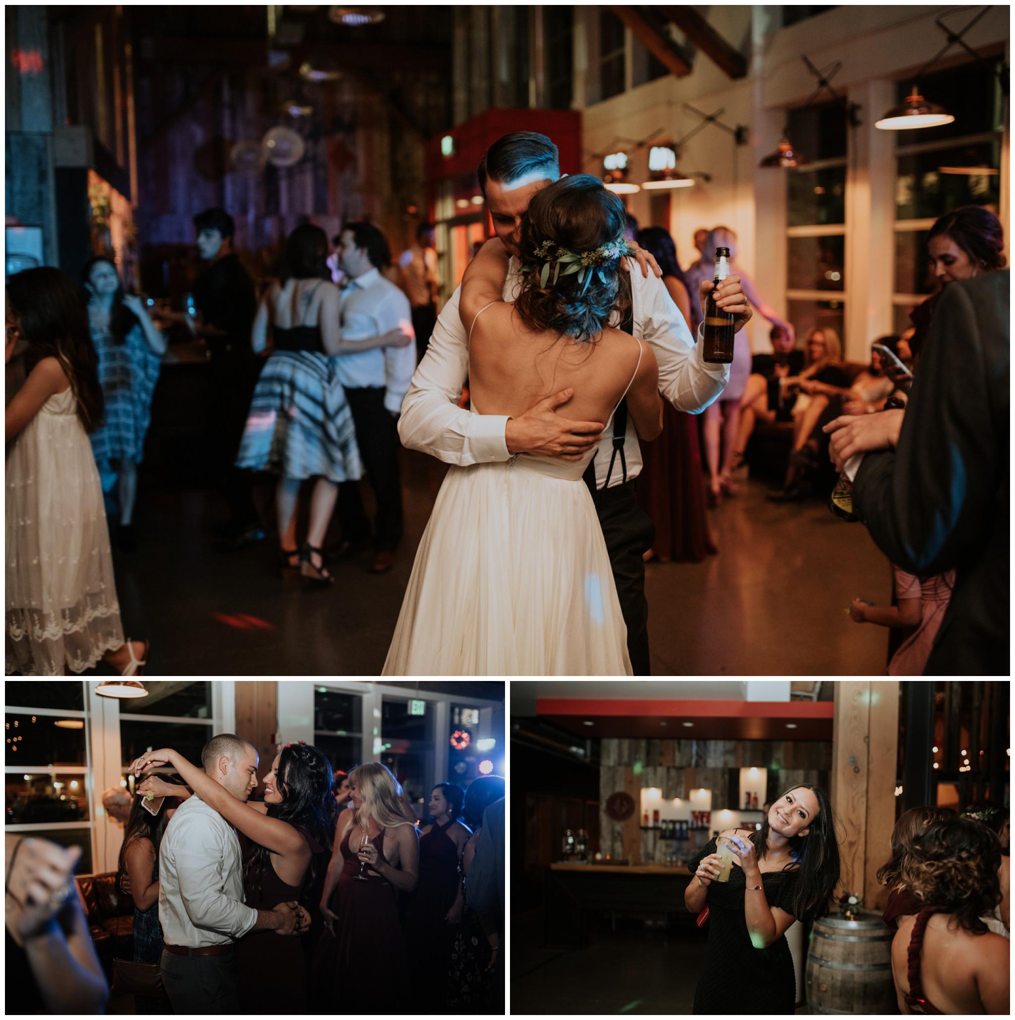 alyssa-keiran-westland-distillery-urban-seattle-wedding-photographer-caitlyn-nikula-160.jpg