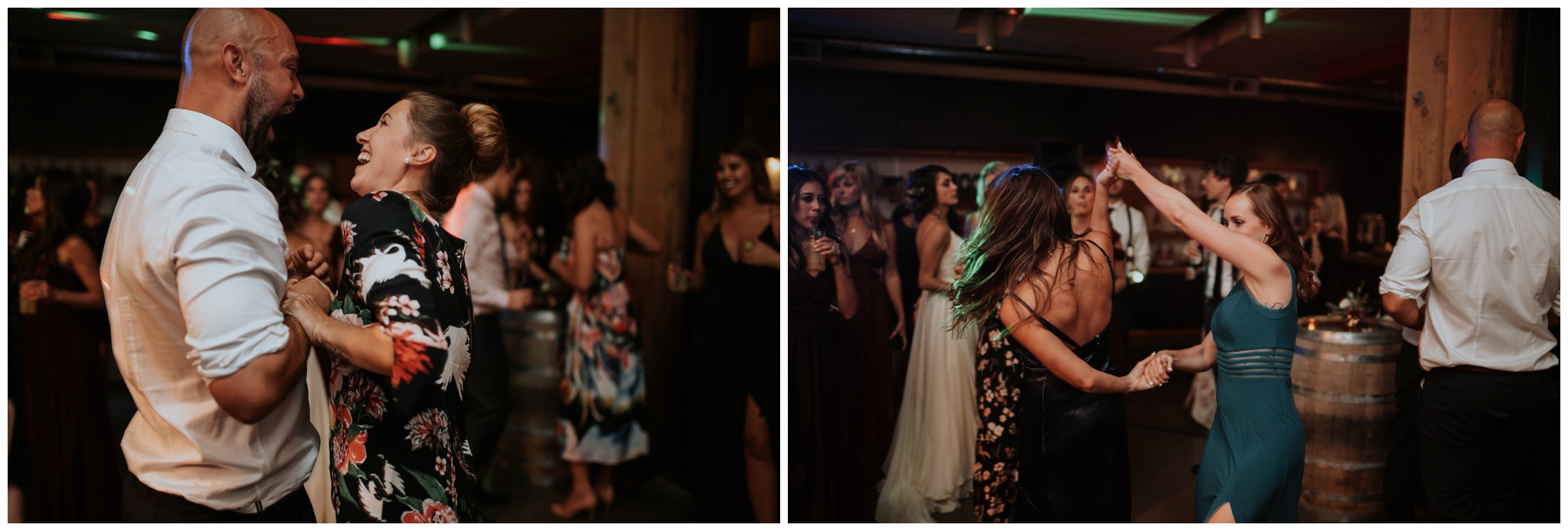 alyssa-keiran-westland-distillery-urban-seattle-wedding-photographer-caitlyn-nikula-163.jpg