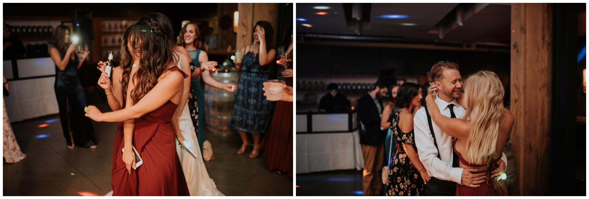 alyssa-keiran-westland-distillery-urban-seattle-wedding-photographer-caitlyn-nikula-162.jpg