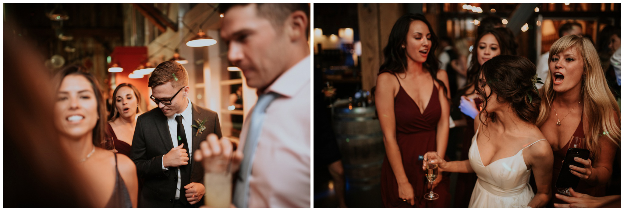 alyssa-keiran-westland-distillery-urban-seattle-wedding-photographer-caitlyn-nikula-168.jpg
