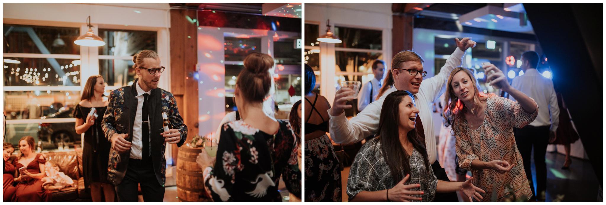 alyssa-keiran-westland-distillery-urban-seattle-wedding-photographer-caitlyn-nikula-169.jpg