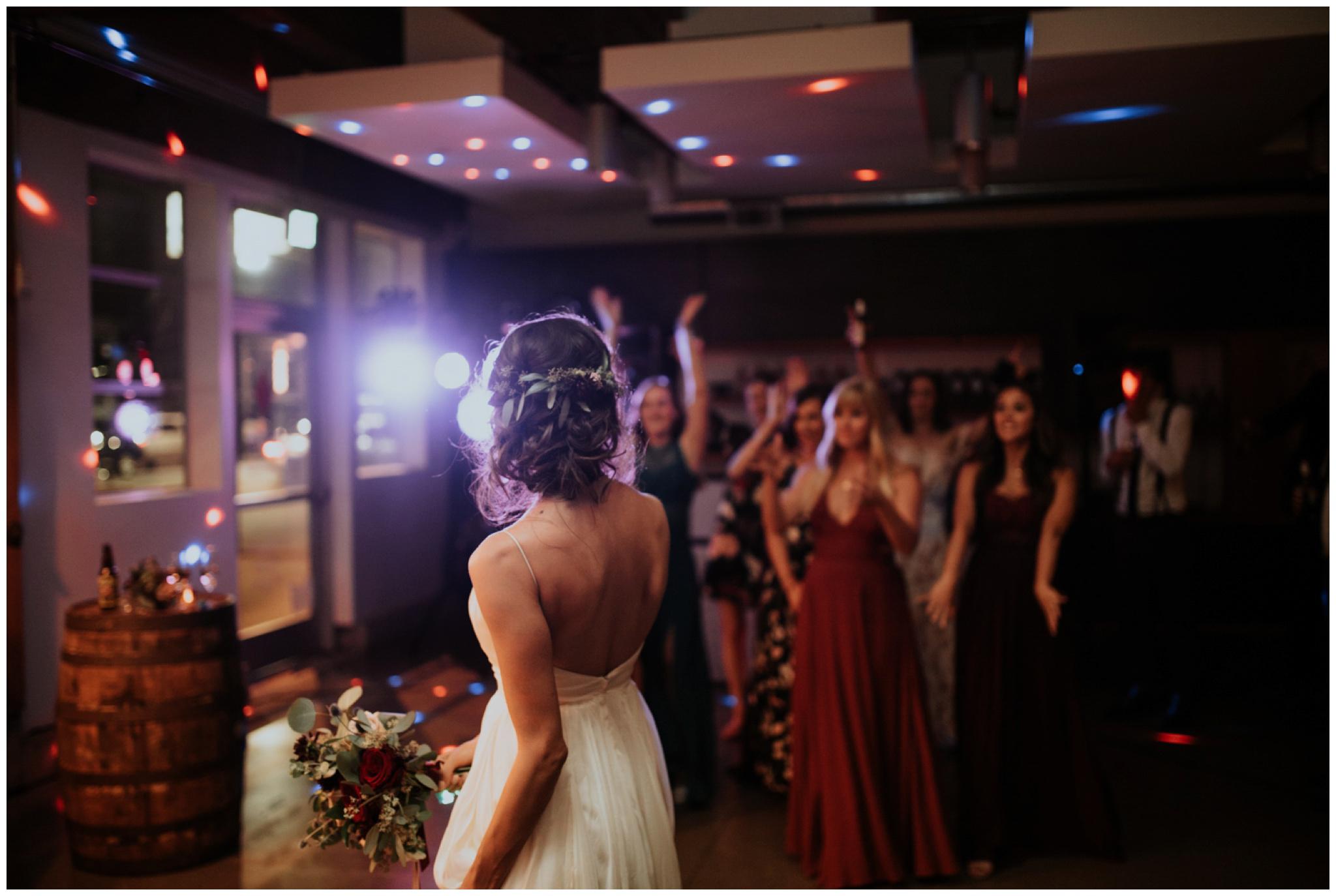 alyssa-keiran-westland-distillery-urban-seattle-wedding-photographer-caitlyn-nikula-170.jpg