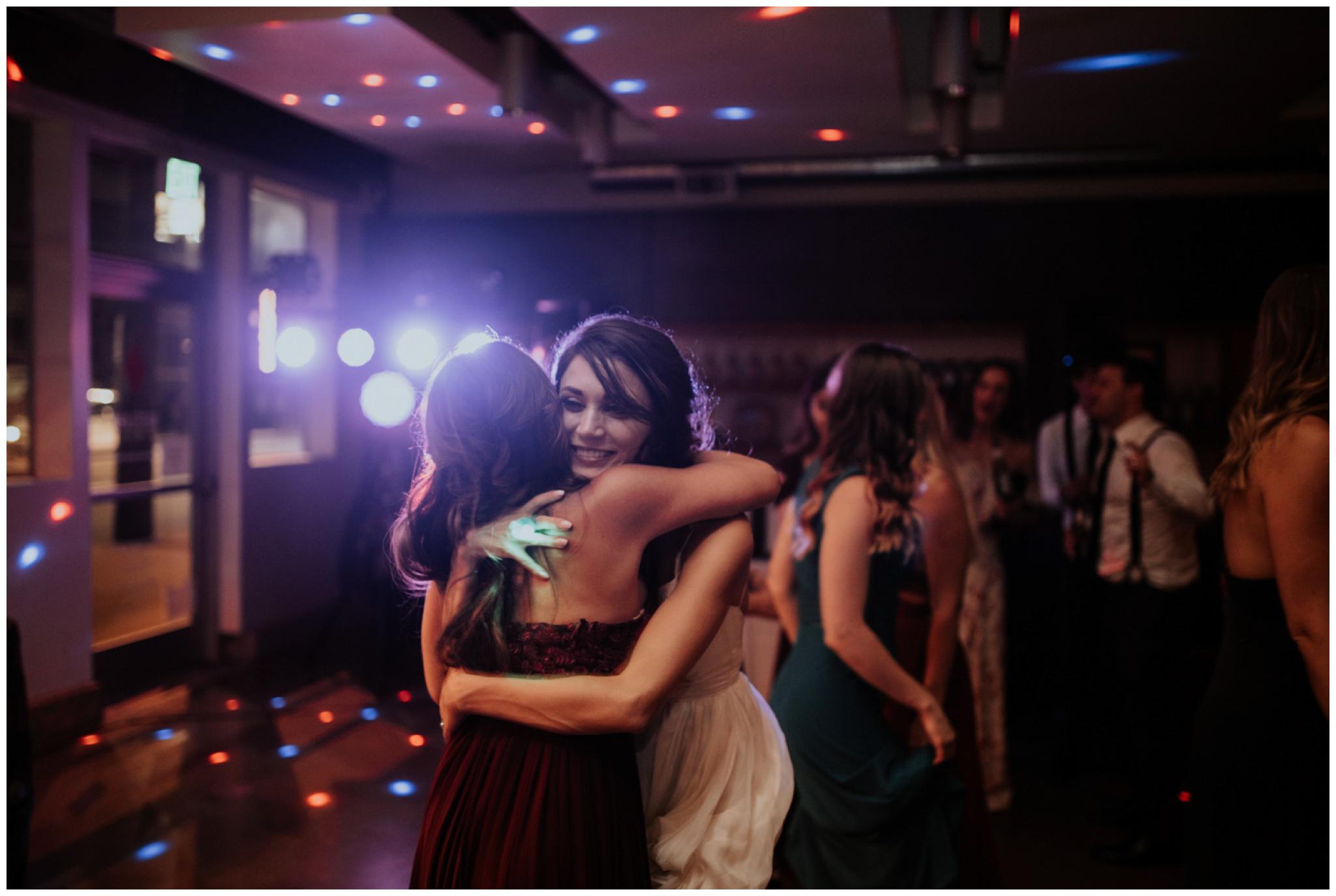 alyssa-keiran-westland-distillery-urban-seattle-wedding-photographer-caitlyn-nikula-171.jpg