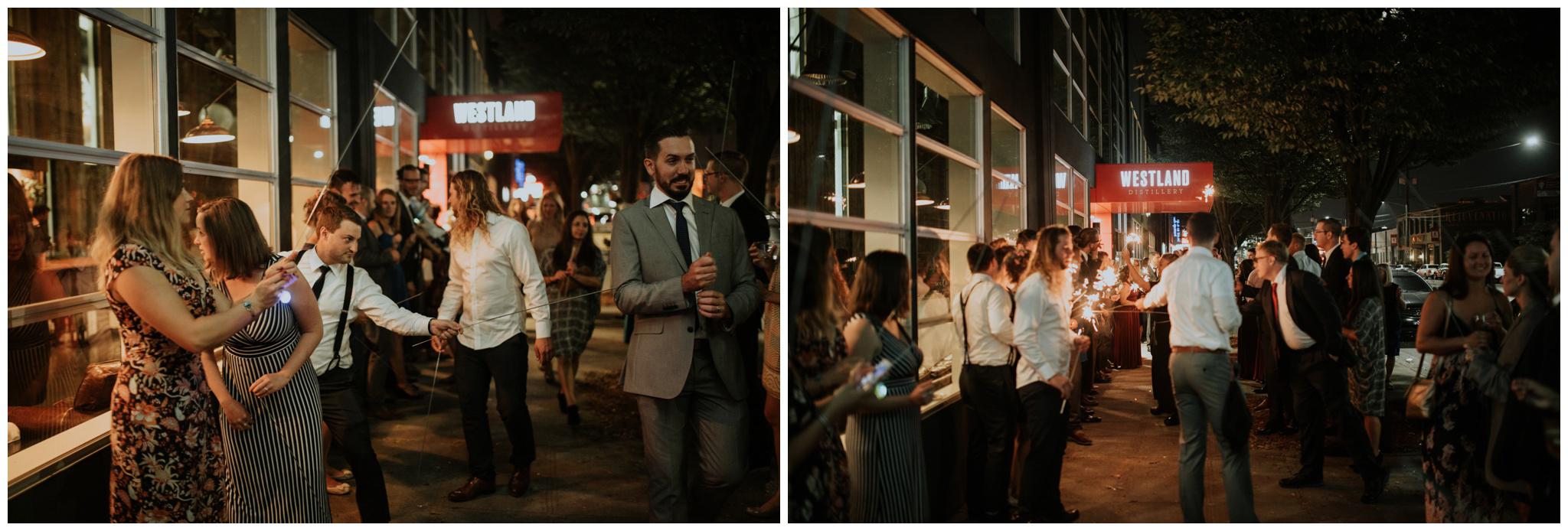 alyssa-keiran-westland-distillery-urban-seattle-wedding-photographer-caitlyn-nikula-172.jpg