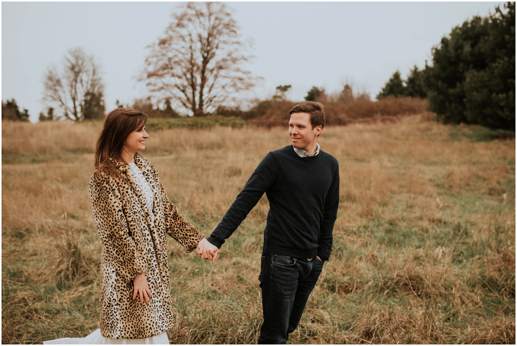 emily-and-matthew-seattle-wedding-photographer-discovery-park-engagement-session-012.jpg