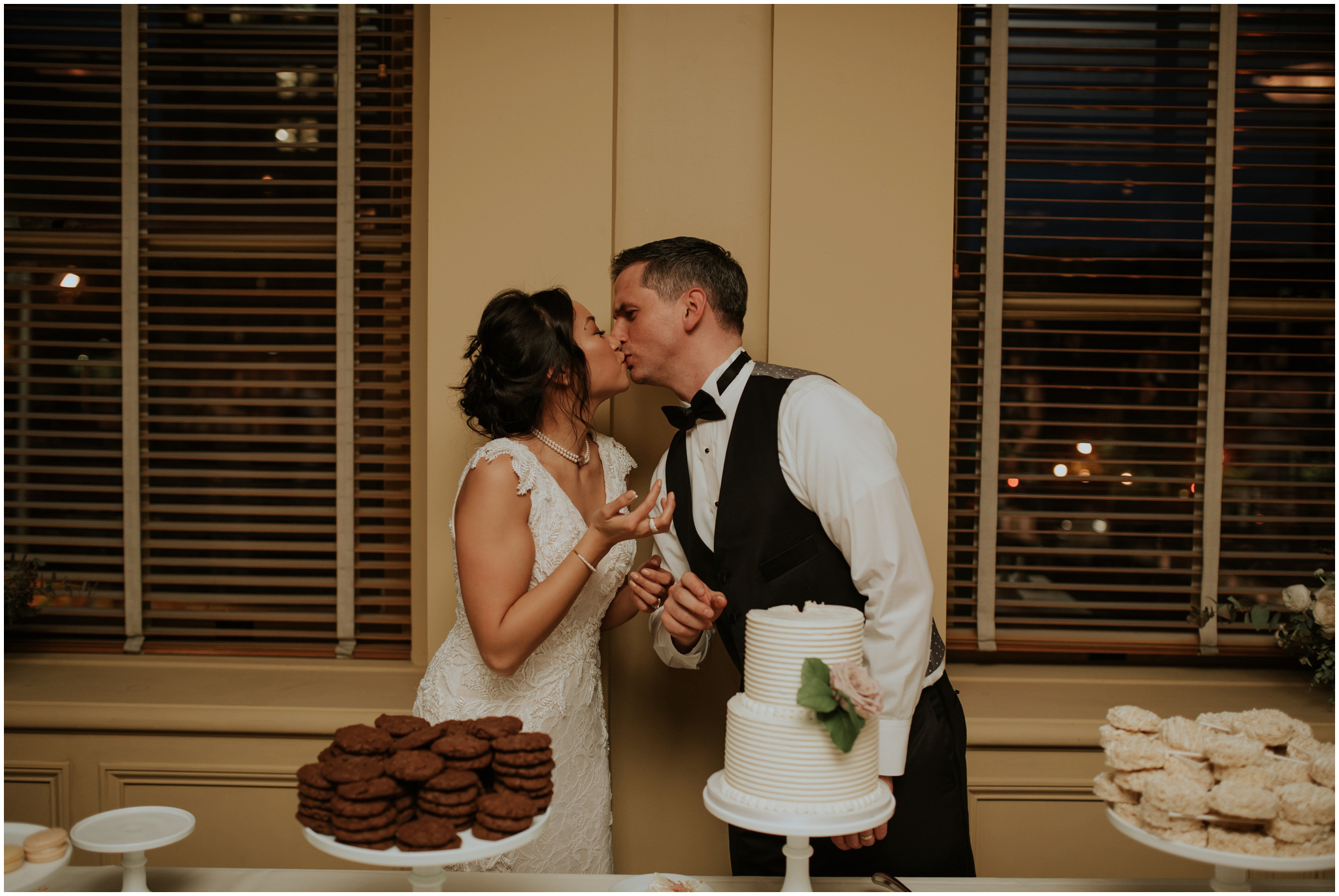 arctic-club-seattle-wedding-terri-and-steve-photographer-caitlyn-nikula-139.jpg