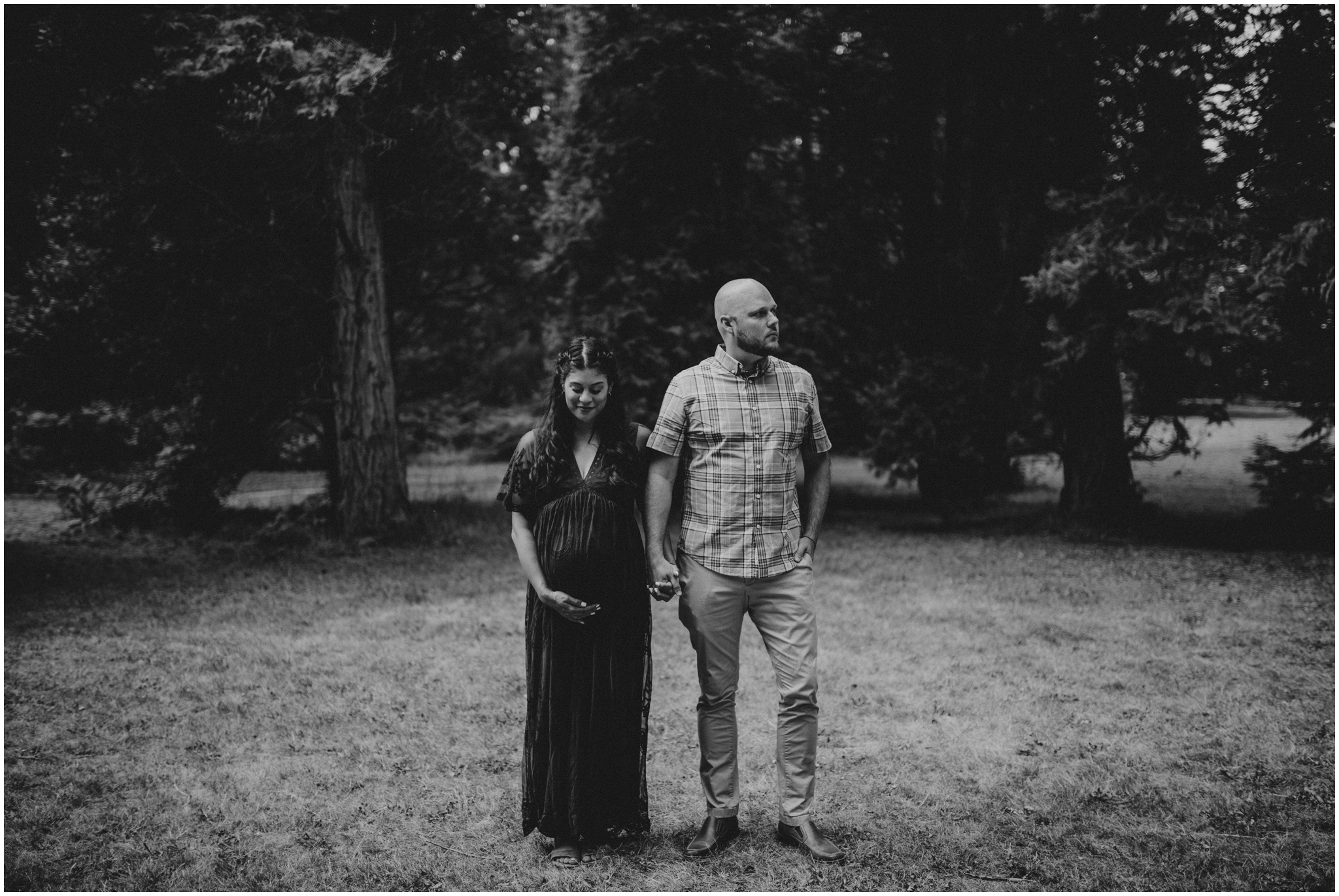 caitlin-jake-maternity-session-seattle-portrait-photographer-002.jpg