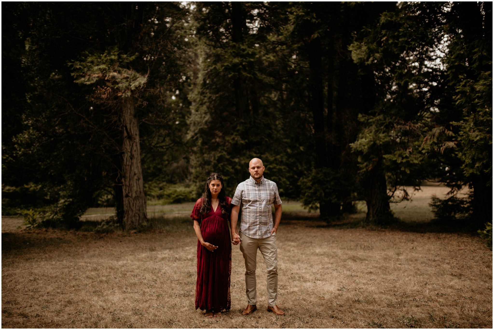caitlin-jake-maternity-session-seattle-portrait-photographer-001.jpg