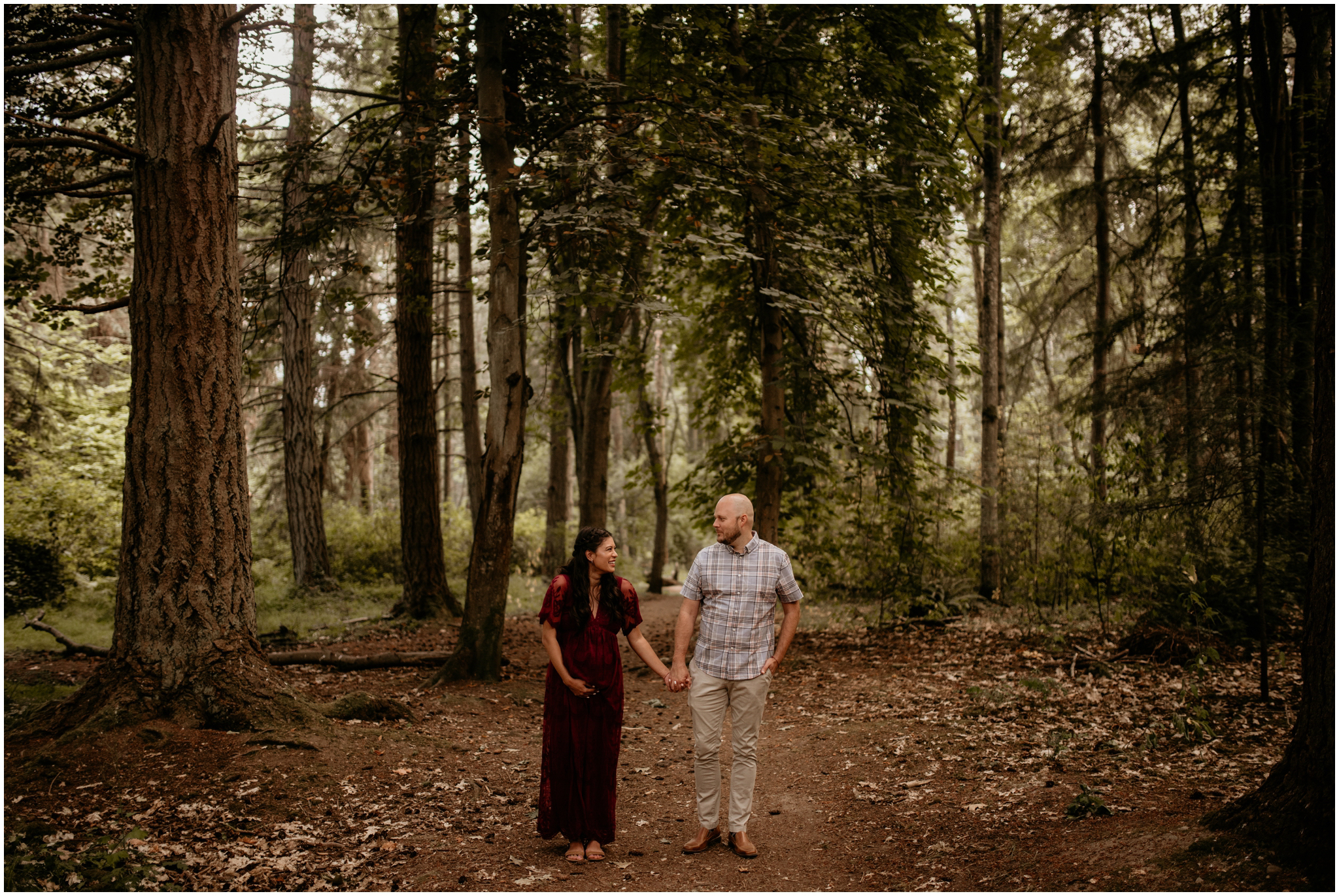 caitlin-jake-maternity-session-seattle-portrait-photographer-009.jpg