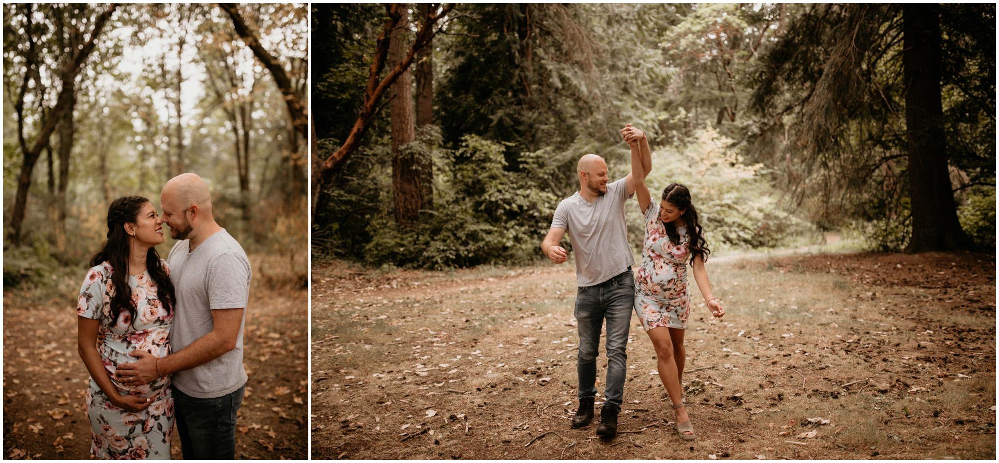 caitlin-jake-maternity-session-seattle-portrait-photographer-017.jpg