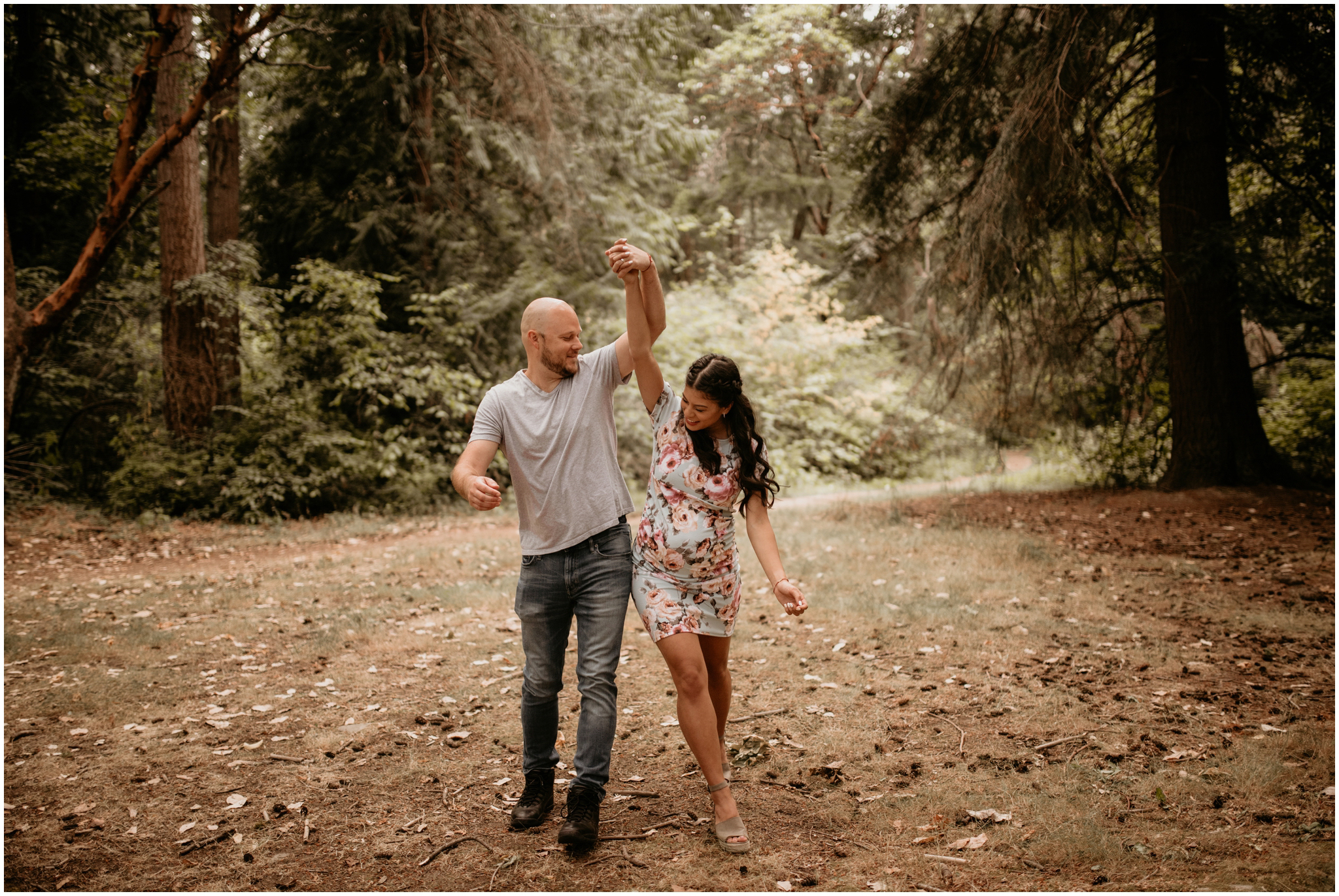 caitlin-jake-maternity-session-seattle-portrait-photographer-019.jpg