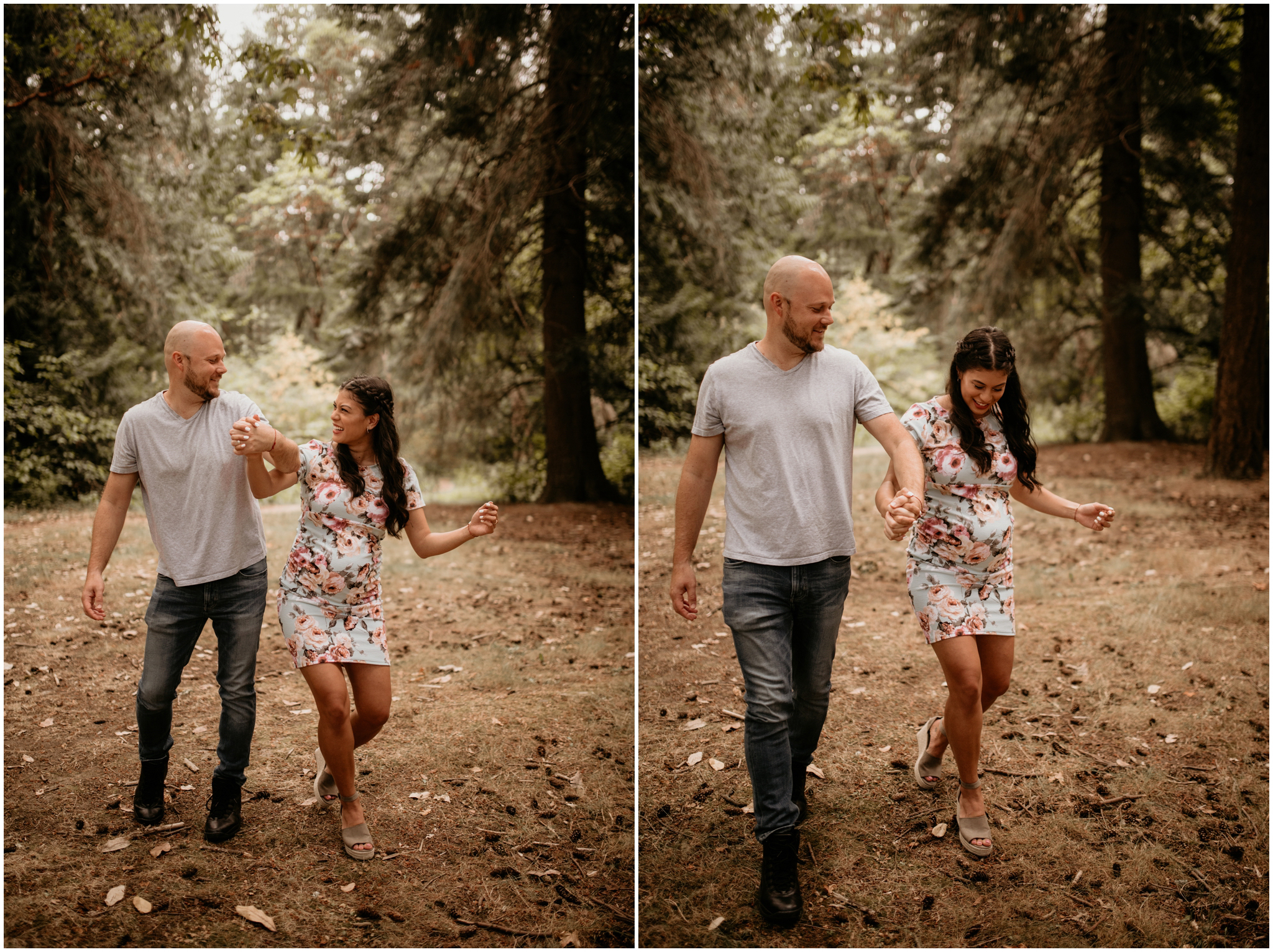 caitlin-jake-maternity-session-seattle-portrait-photographer-020.jpg